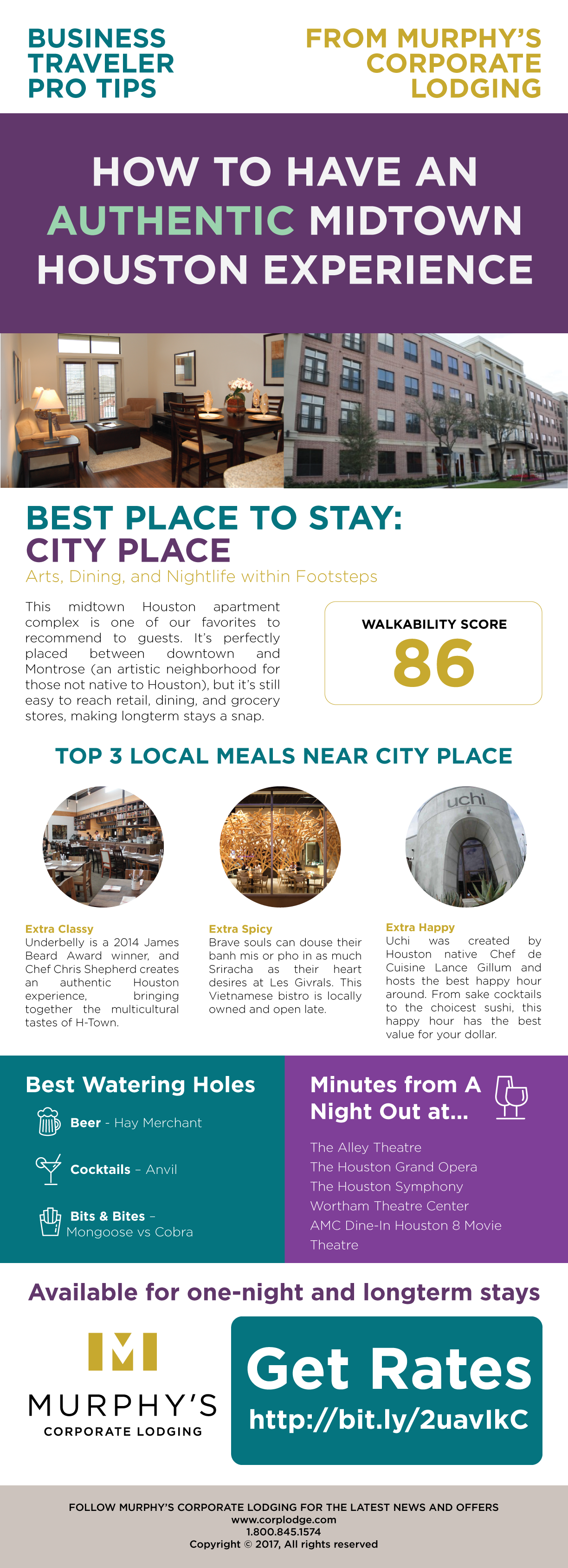 20170719-City-Place-Infographic