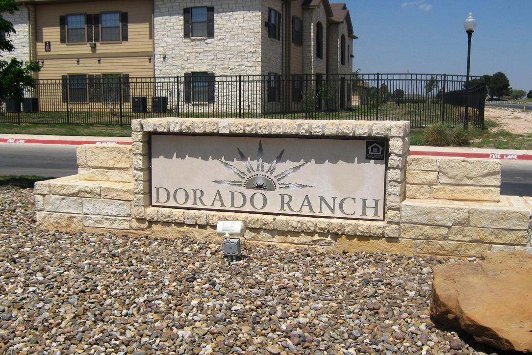 Dorado Ranch