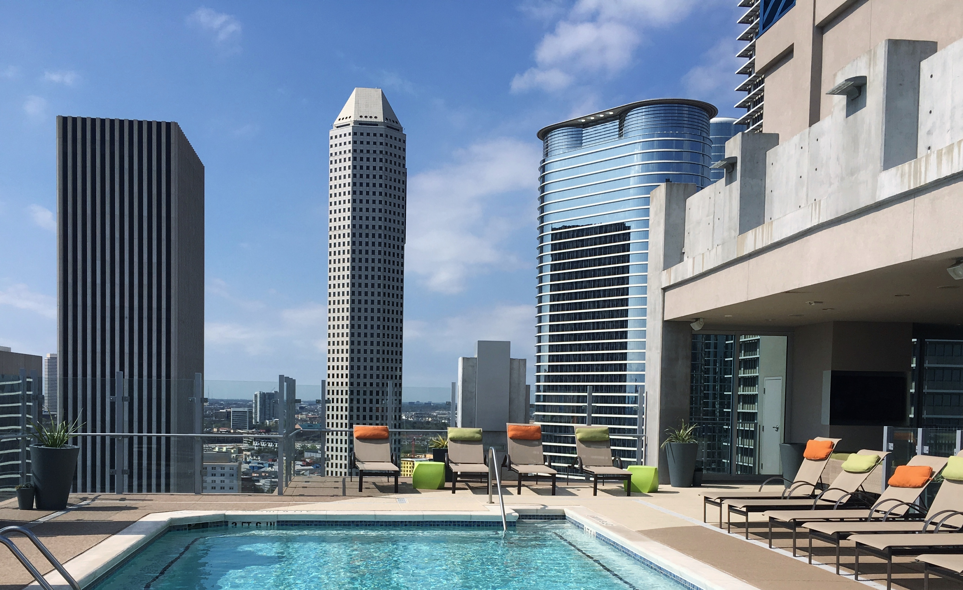 Skyhouse Houston Furnished Apartments Murphy S Corporate Lodging Corplodge