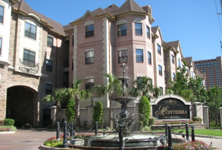 Montierra Furnished Apartments – Murphy's Corporate Lodging
