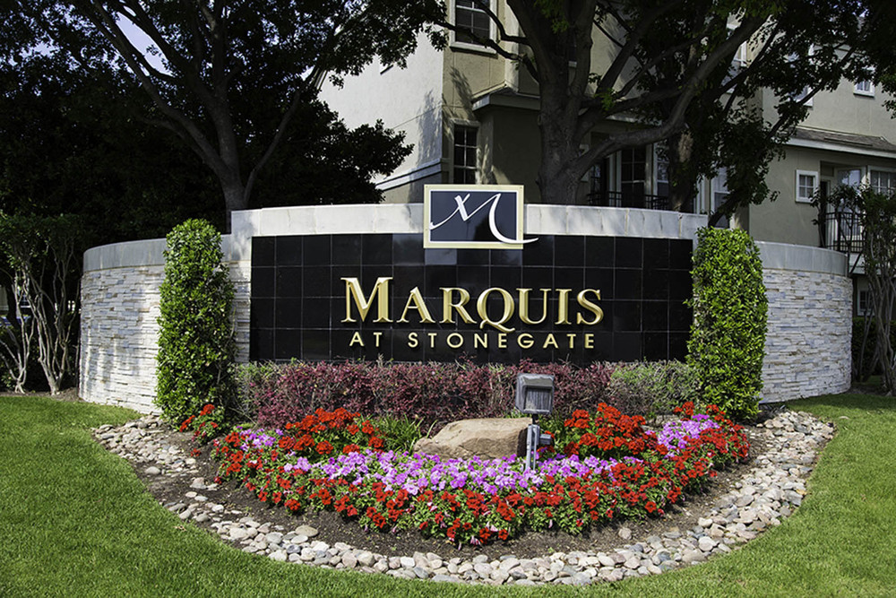 Marquis at Stonegate