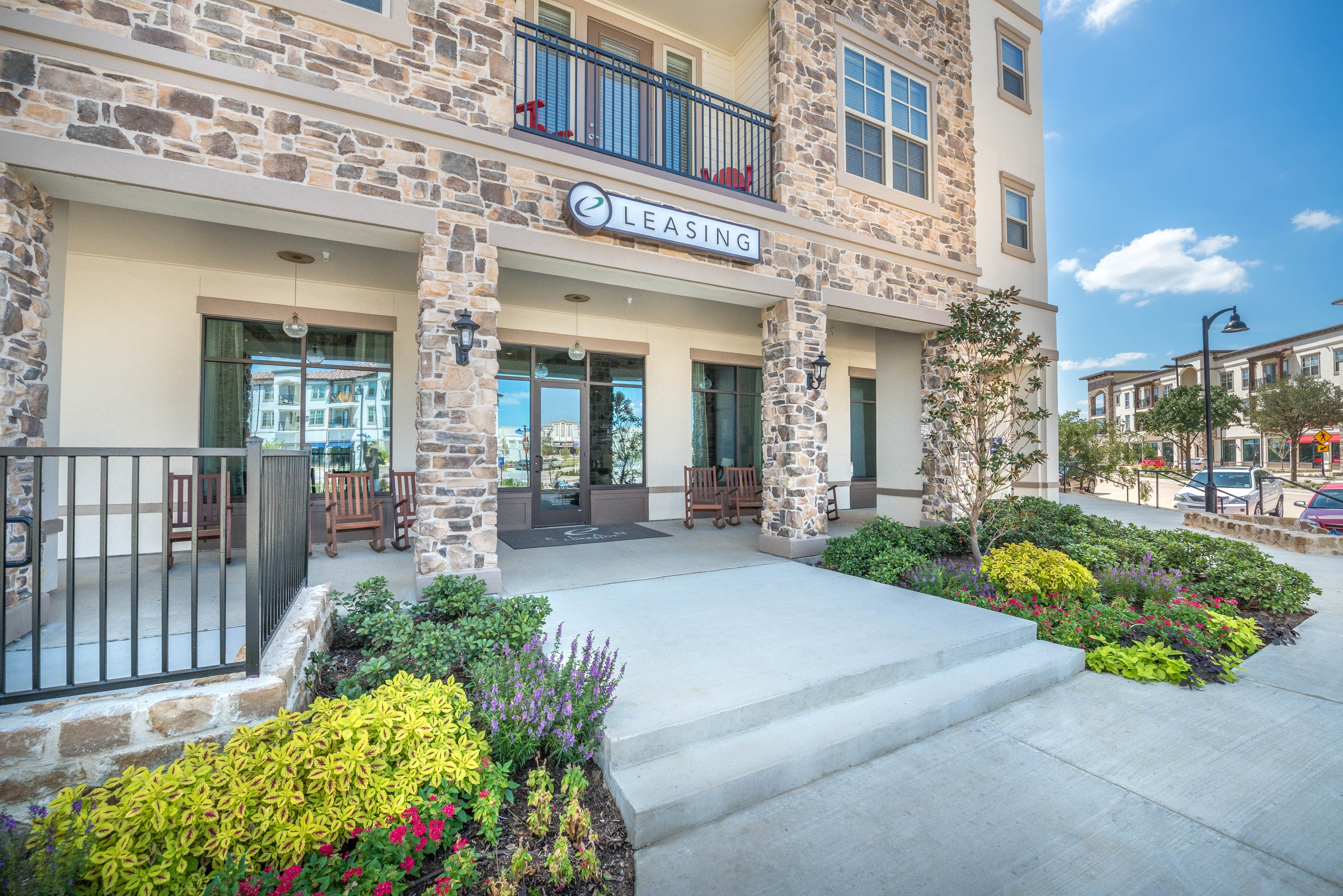flower mound furnished apartments murphys corporate lodging