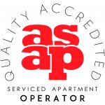 ASAP Accredited Logo