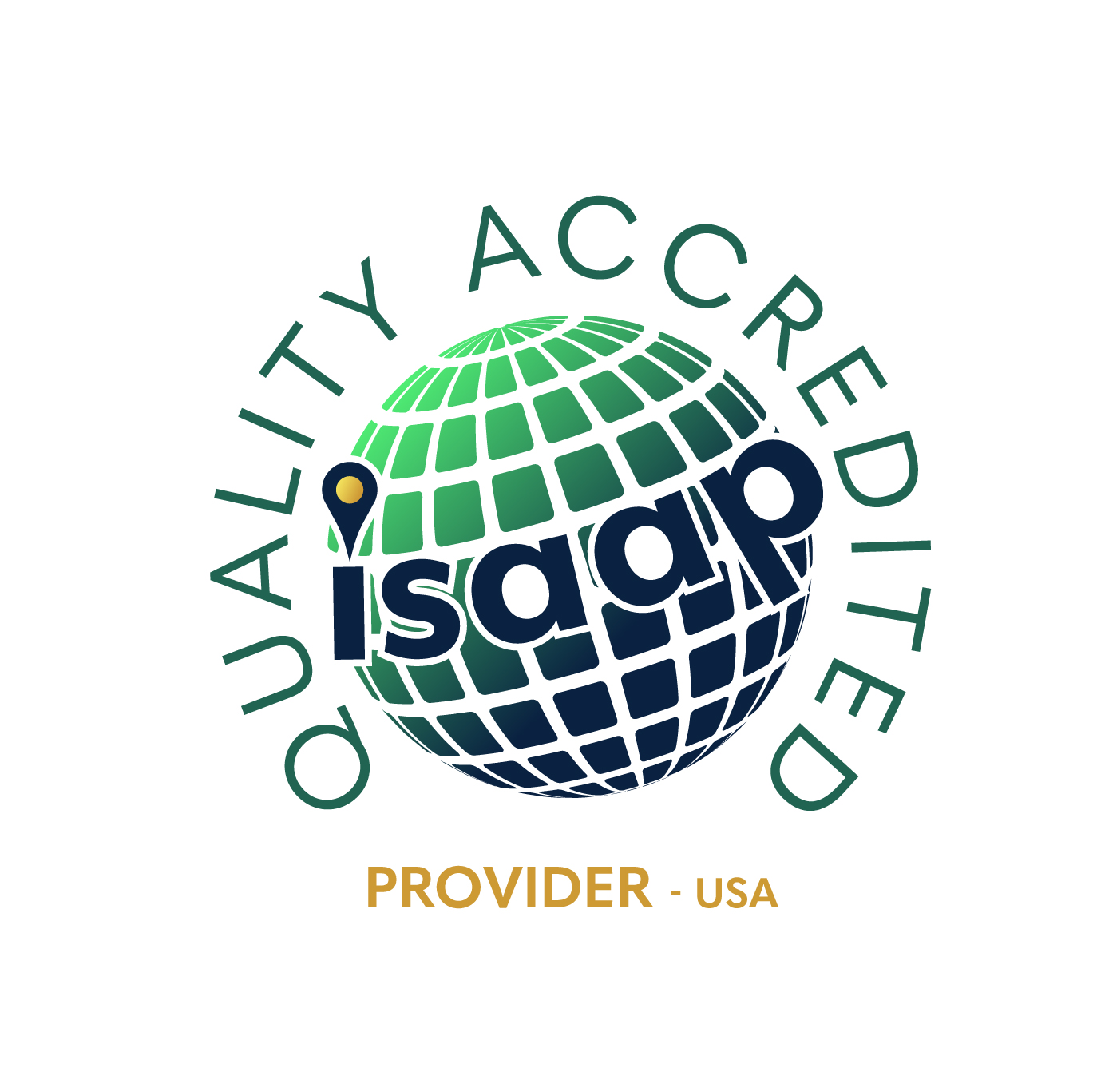 Murphy's Corporate Lodging, Inc. Awarded ASAP Quality Accreditation
