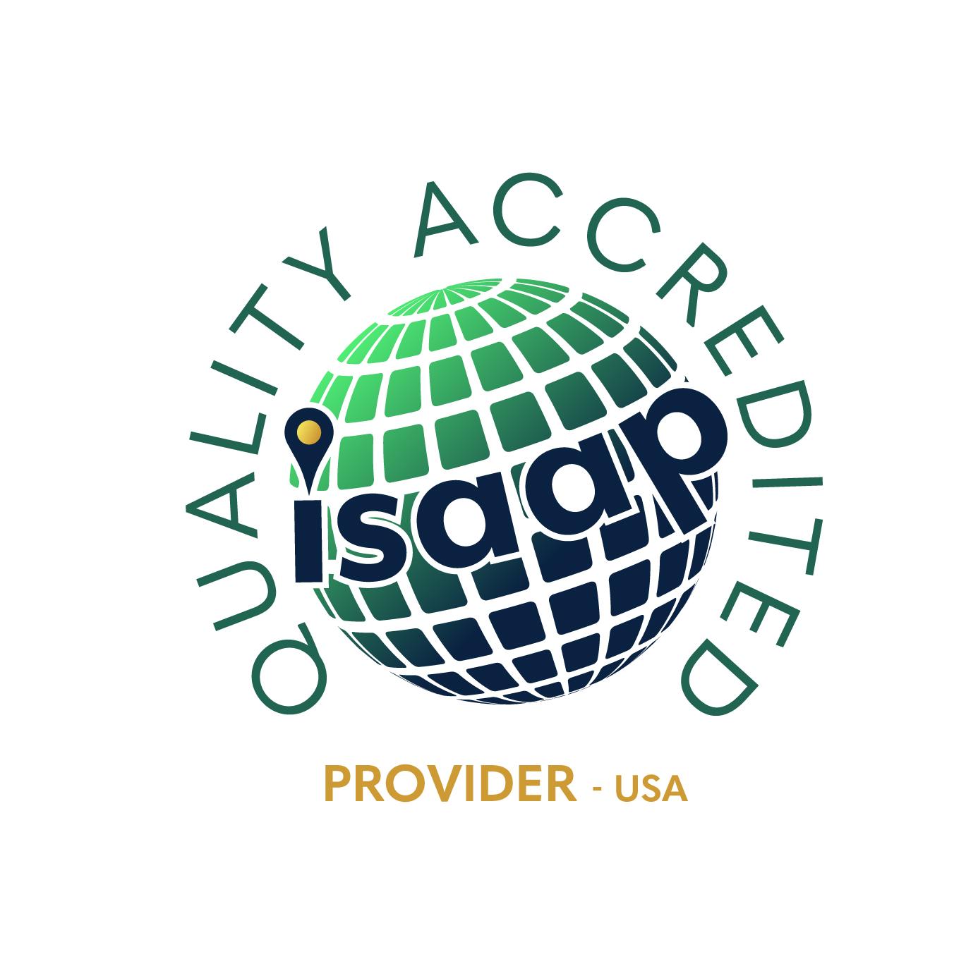 Murphy's Corporate Housing Associates, Inc. Awarded ASAP Quality Accreditation