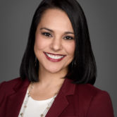 Melissa Mercado