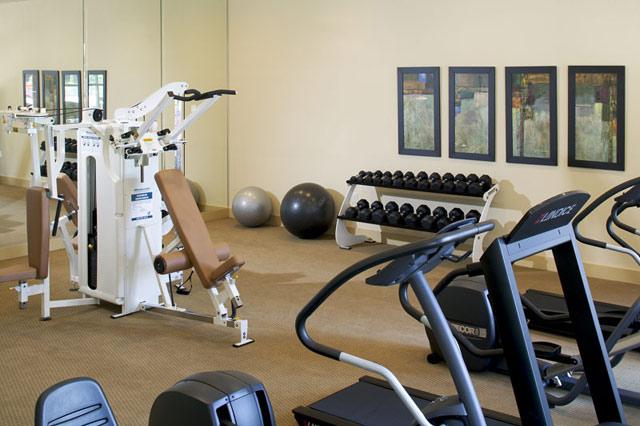 2222-Smith-Street-Fitness