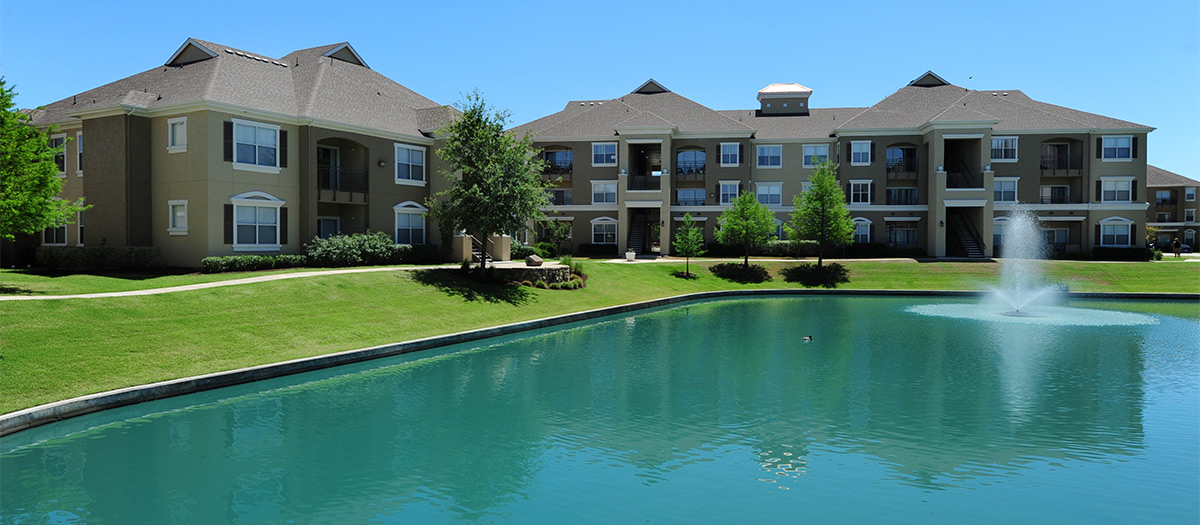 Watermark Apartments In Roanoke Ft Worth Furnished