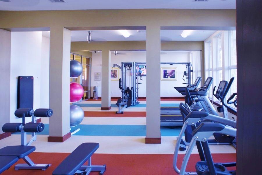 4000-Hulen-Fitness