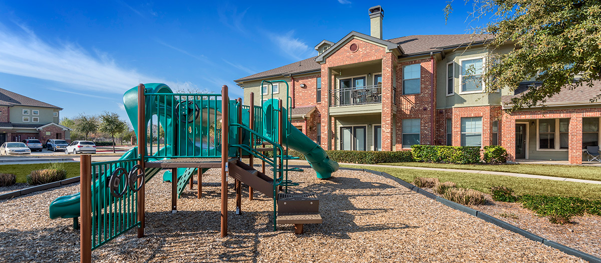 Furnished Apartments Dallas Fort Worth