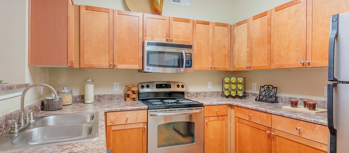 6Copper-Ridge_kitchen-2
