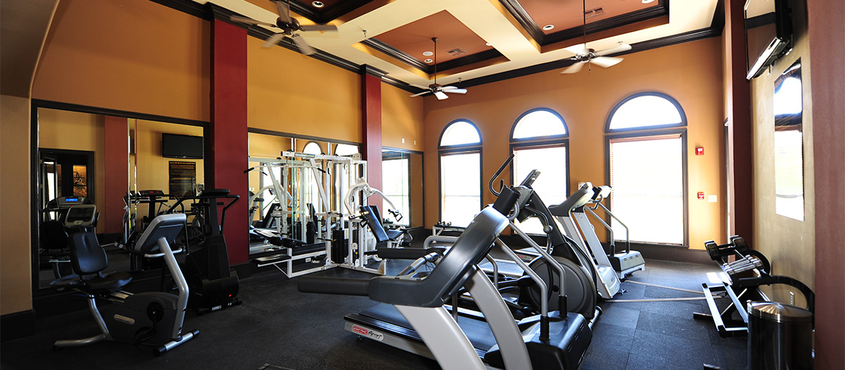 6Watermark-gym