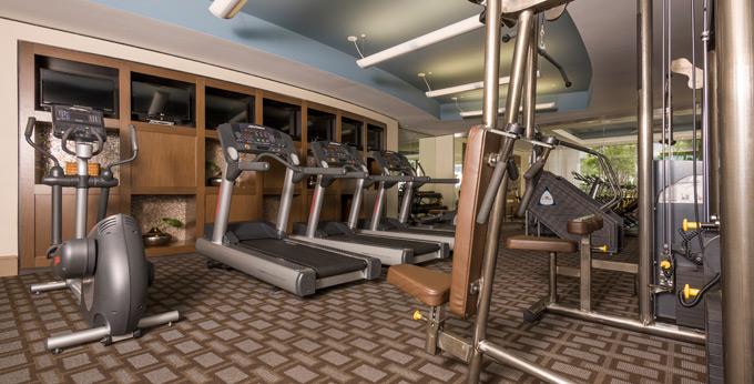 7-Riverway-Fitness