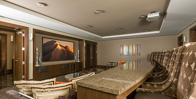 7-Riverway-Theater-Room