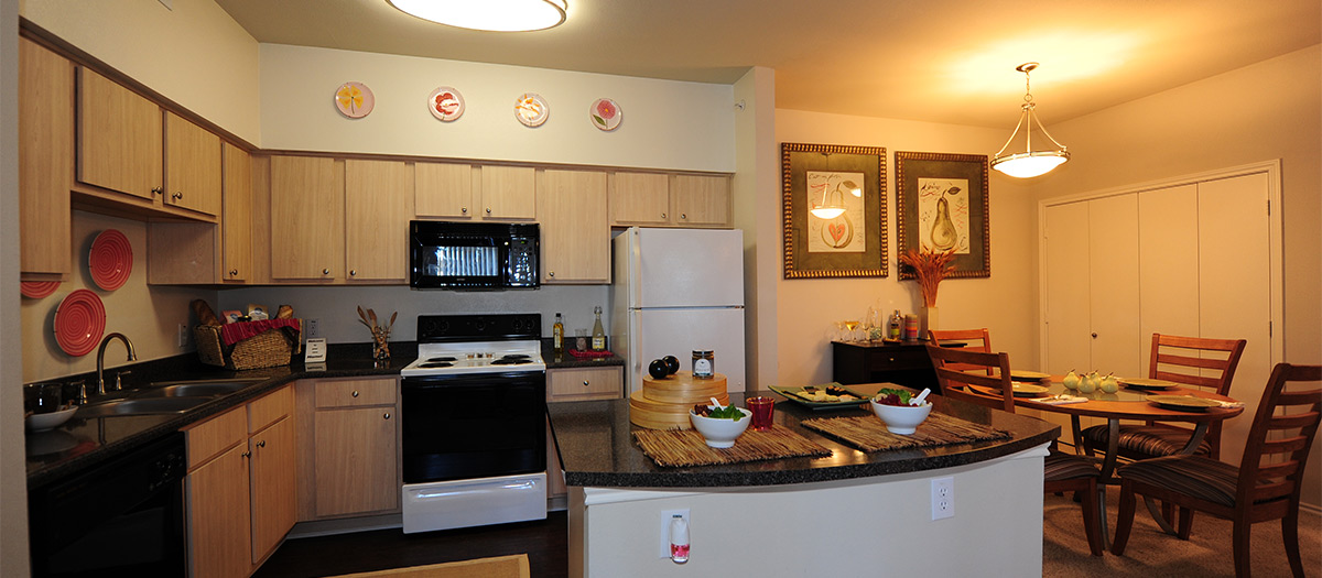 8Watermark-kitchen
