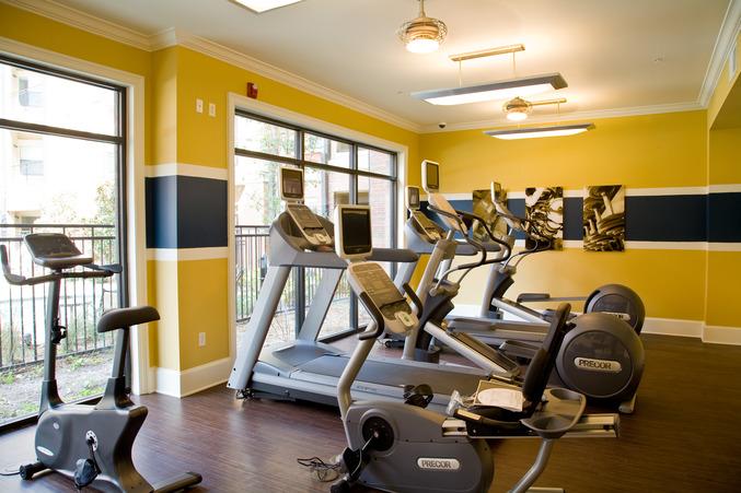 925MainSt-Fitness