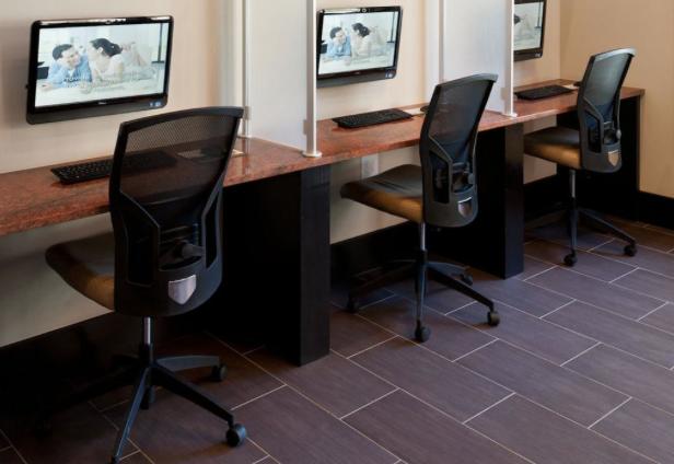 AEC-Business-Center