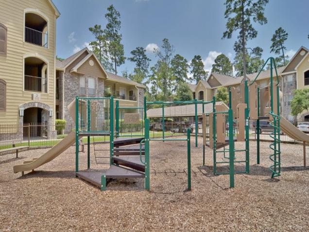 ALA-Playground