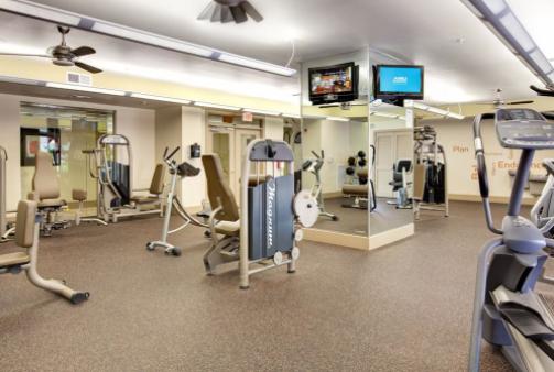AMLI-City-Vista-Fitness