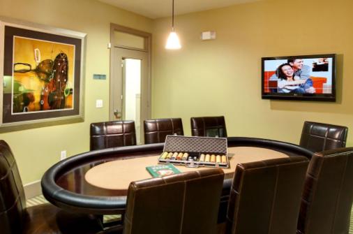 AMLI-City-Vista-Poker-Room