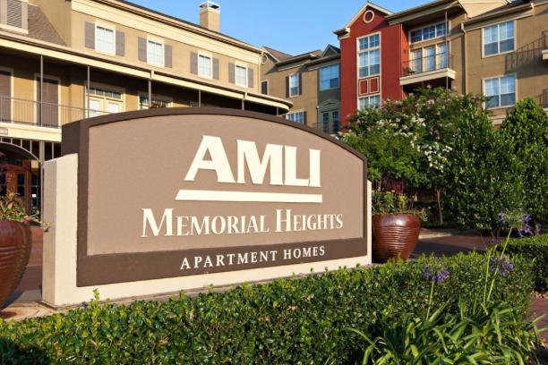 AMLI-Memorial-Heights-Sign