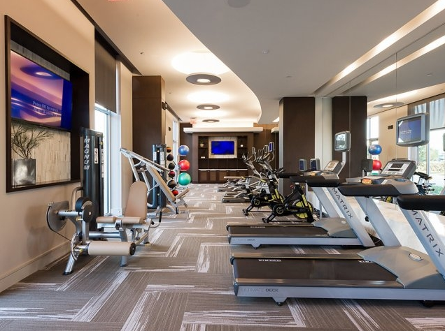 AMLI-River-Oaks-Fitness-Center
