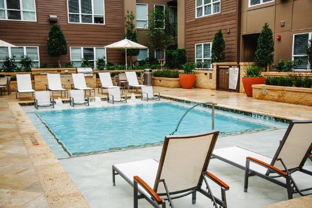 AMLI-River-Oaks-Pool