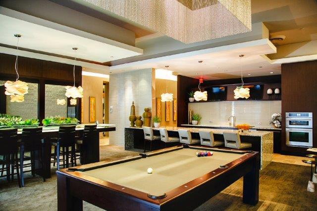 AMLI-River-Oaks-Resident-Lounge2