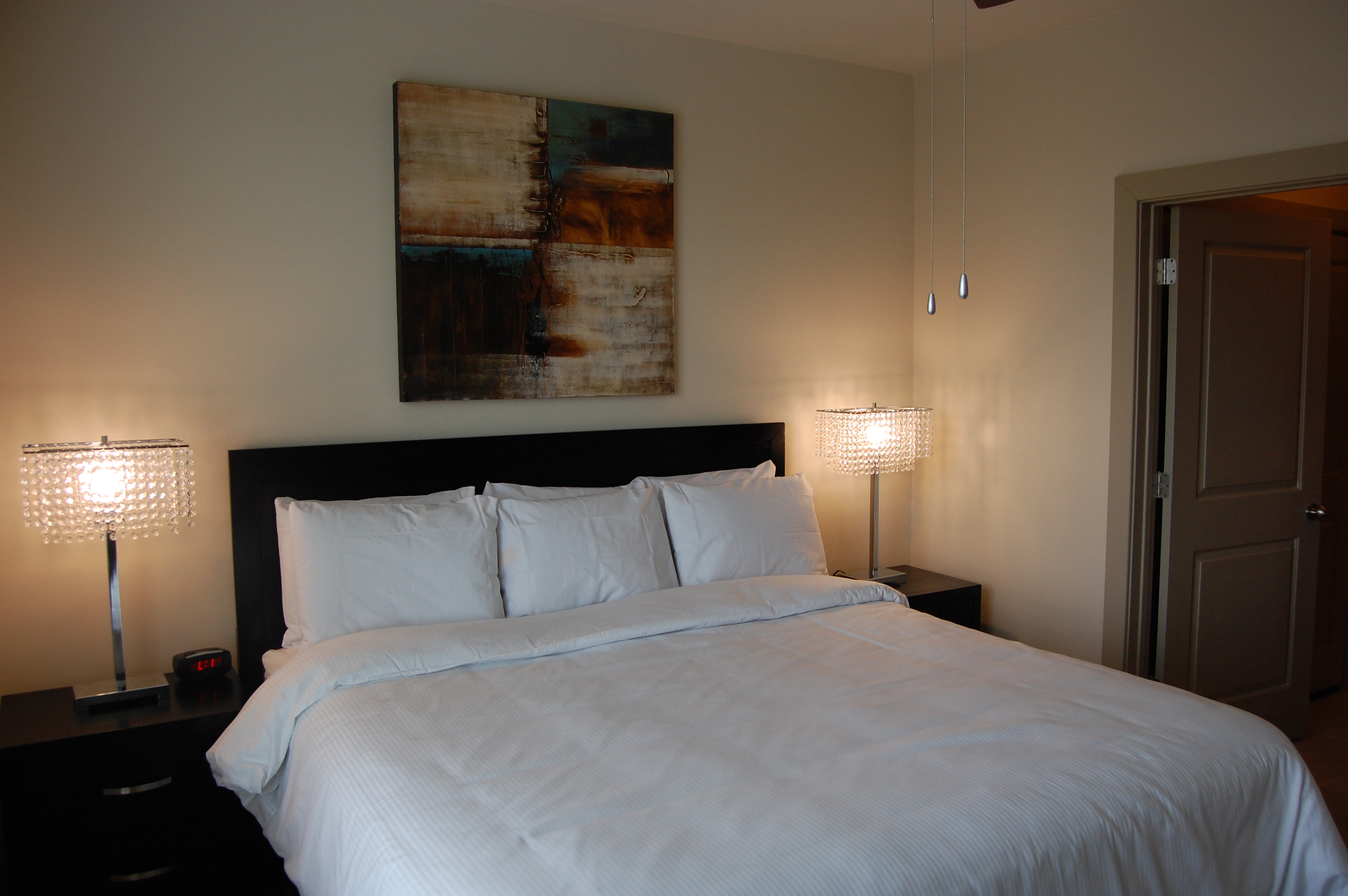 AMLI-River-Oaks-bedroom