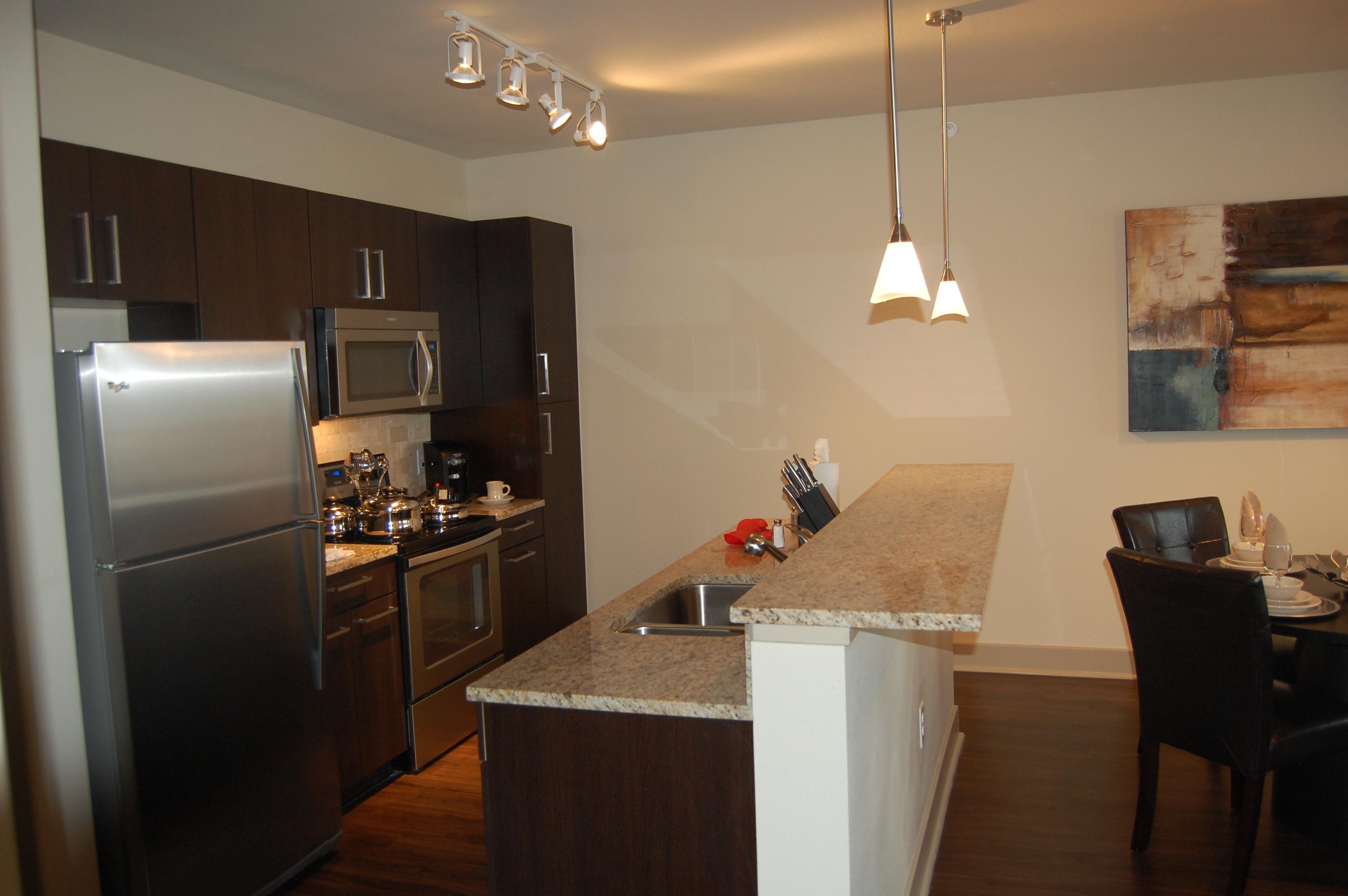 AMLI-River-Oaks-kitchen