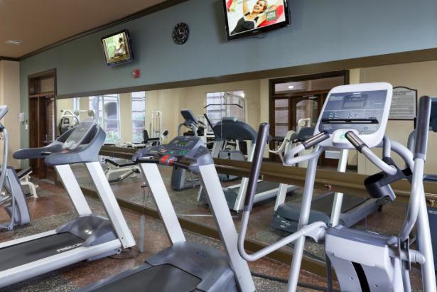 AMLI-Upper-West-Side-Fitness