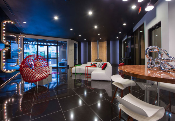 AMLI-Uptown-Lounge