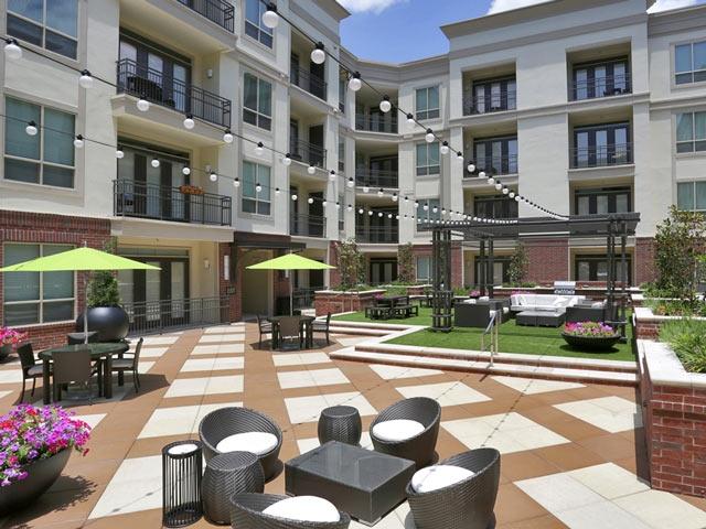 Alara-Courtyard