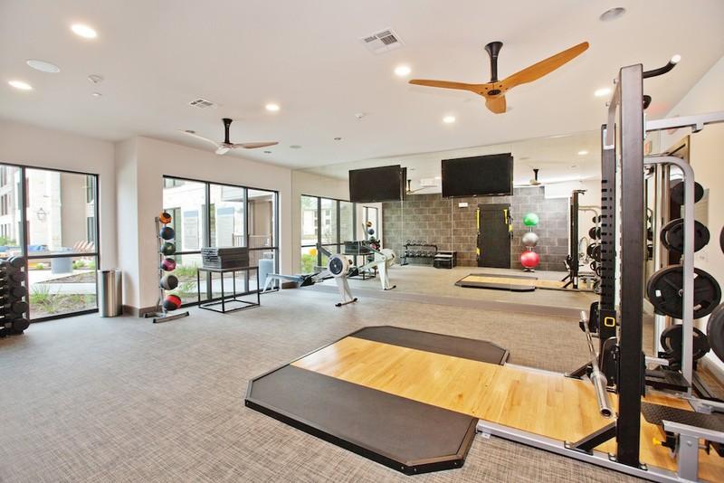 Alexan-Auburn-Lakes-Fitness-2