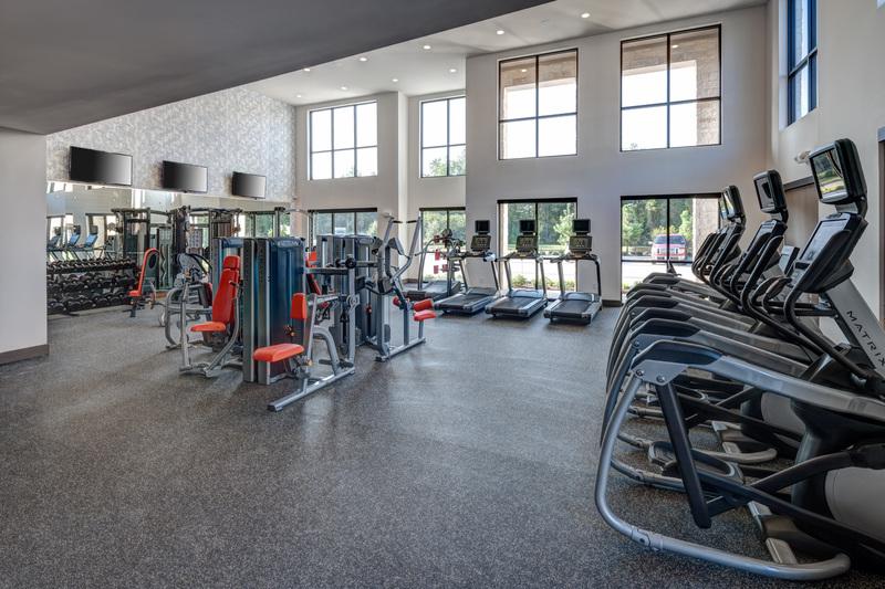 Alexan-Auburn-Lakes-Fitness