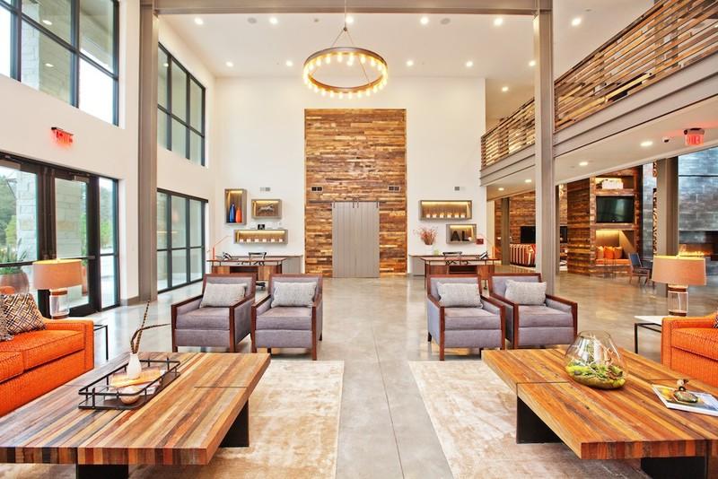 Alexan Auburn Lakes Short Term Lease Apartments In The