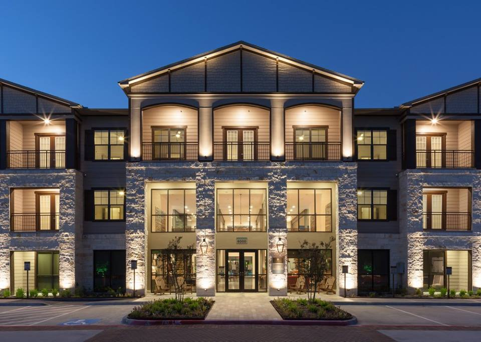 Alexan Auburn Lakes Short Term Lease Apartments In The Woodlands