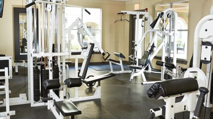 Allura-Apts-Fitness
