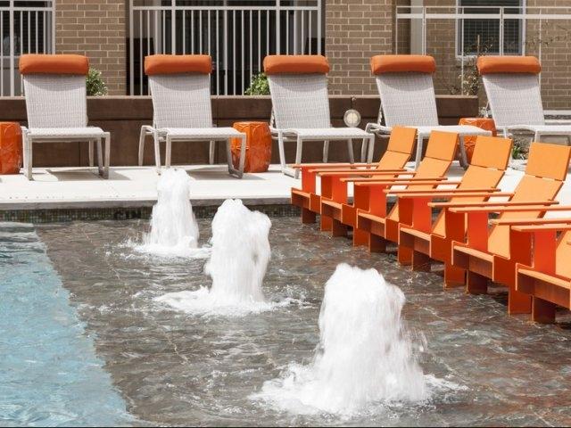 Arpeggio-Pool