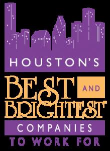 BBLogo-HR-Houston-01-219x300