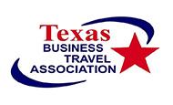 BTA_Texas_Logo
