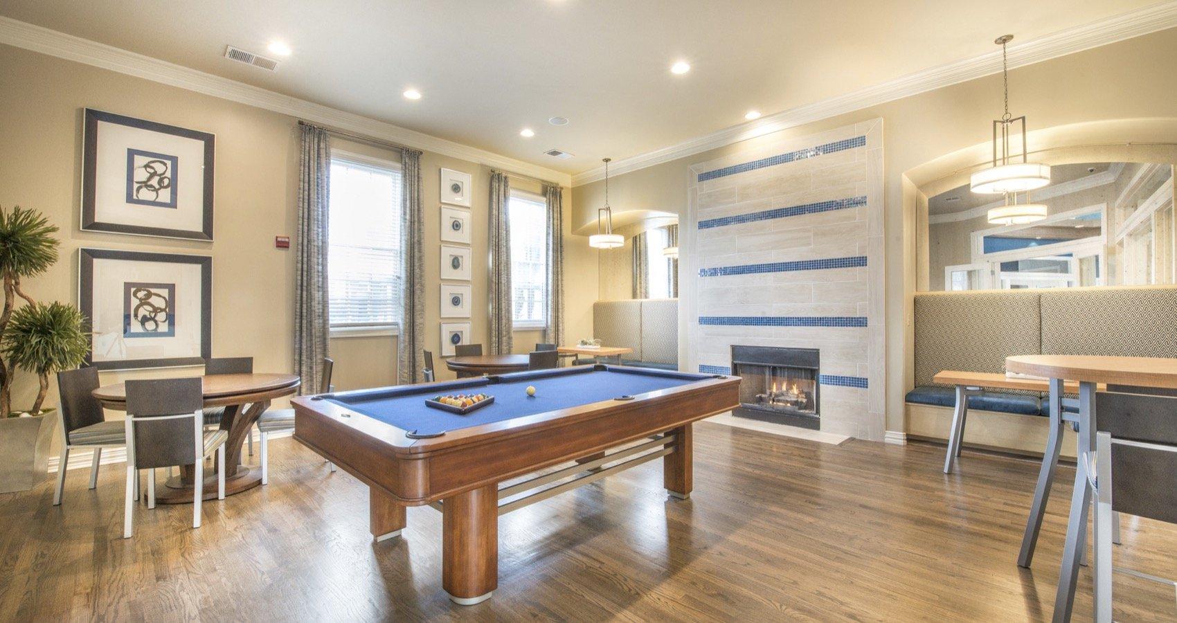 BellaVidaEstates-Billiards