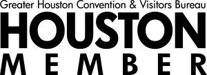 Bold Houston_Member Logo_Black