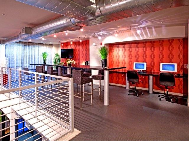 Briar-Forest-Lofts-Business-Center