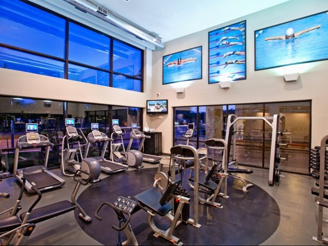 Briar-Forest-Lofts-Fitness-Center