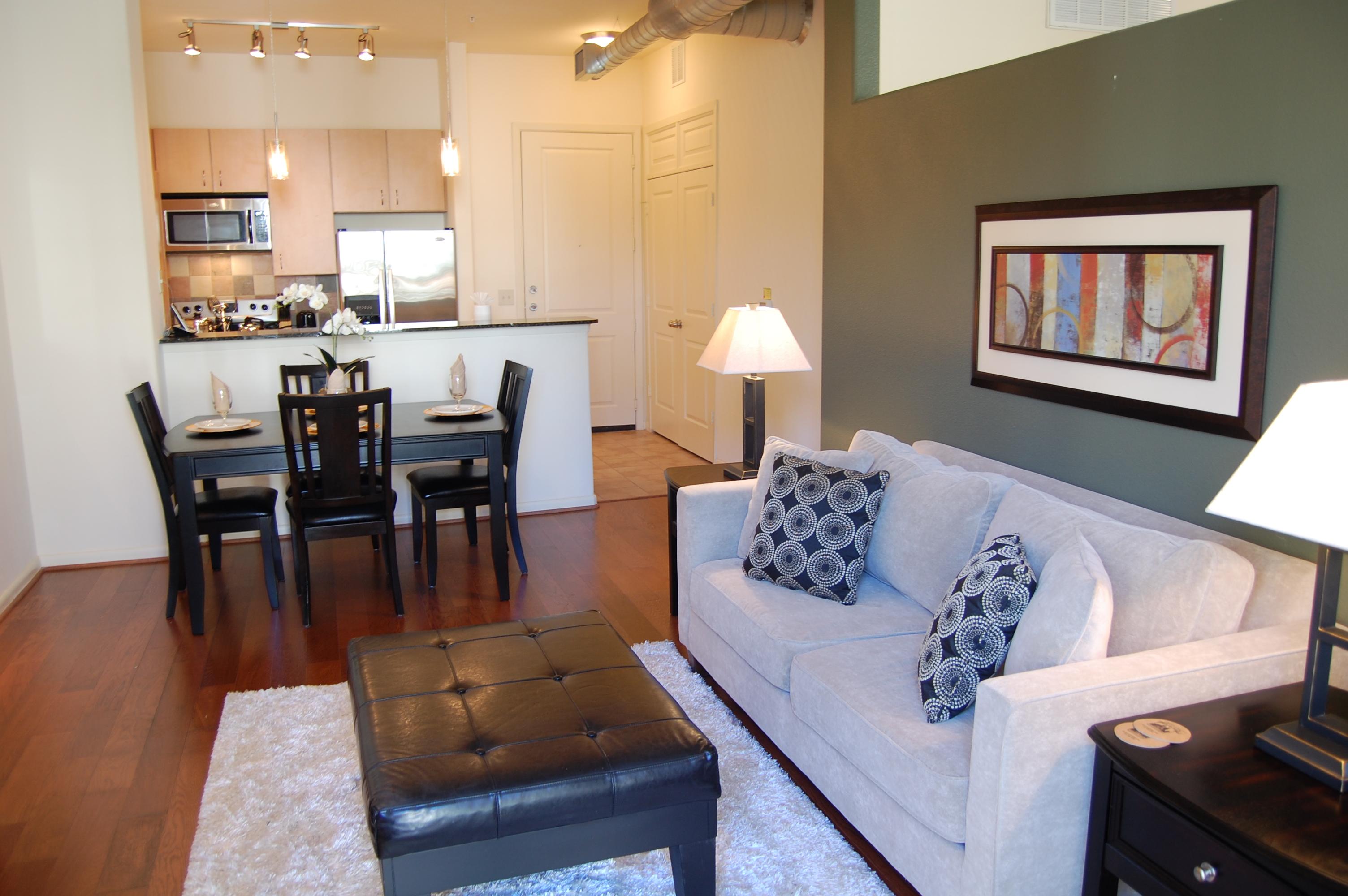Briar-Forest-Lofts-Living-Room