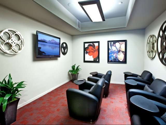 Briar-Forest-Lofts-Media-Theater