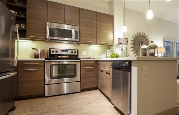 Camden-City-Centre-Kitchen