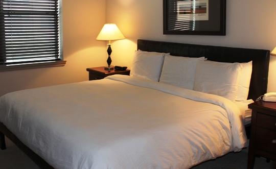 Camden-Travis-Street-bedroom