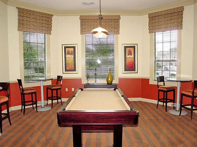 Chandler-Park-Clubhouse